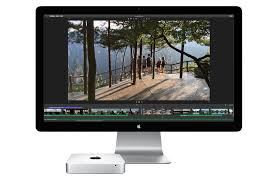 best black friday monitor deals 2016 black friday 2016 deals on mac macbook macbook pro macbook air