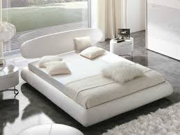 soft bed frame 35 trendy soft beds that are just like clouds