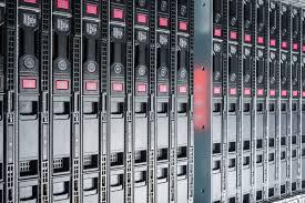 user manuals u2014 us monitoring