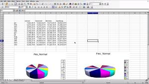 openoffice for android andropen office is an openoffice port for android