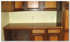 Kitchen Cabinet Door Refinishing by Kitchen Cabinet Refacing New Haven Ct Kitchen Cabinet Refinishing