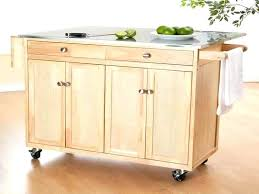 kitchen island carts with seating lowes kitchen island cart kitchen island and carts kitchen island