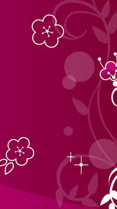 girly wallpaper for tablet pink girly backgrounds wallpaper 44308