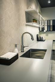 San Francisco Bathrooms Bathrooms Design Img Bathroom Showroom Seattle New Kitchen In