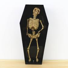 halloween decorations skeleton popular skeleton plastic buy cheap skeleton plastic lots from