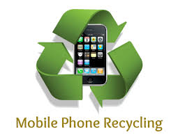 electronic gadgets mobile phone recycling promoting proper disposal of electronic