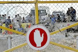 the legacy of ariel u0027the bulldozer u0027 sharon us u0026 canada al jazeera