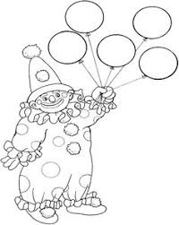 circus coloring pages 12 coloring pages kids