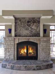 acucraft standard wood burning fireplace showcase acucraft