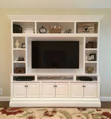 Modular Tv Showcase Designs For Hall Pictures And Decoration Ideas - Showcase designs for small living room