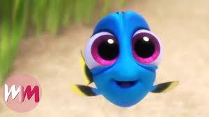 top 10 cutest disney baby animals youtube