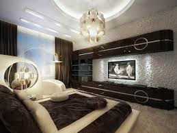 Mucklow Hill Interiors The Secret To Successful Small Bedroom Interior Design Lies In