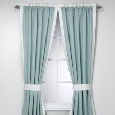 curtains ideas curtains for house inspiring pictures of