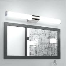 discount bathroom vanity lights discounted bathroom vanity lights