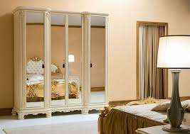 wardrobe designs for bedroom indian recessed downlights tension