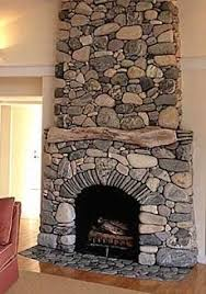 Fireplace Mantel Shelf Designs Ideas by Fireplace Mantel Shelves Standout Styles U0026 Profiles