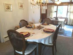 Dining Room Furniture Albany Ny 21 Tryon Ct Albany Ny Mls 201624161 Janice L Cohen