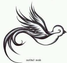 best 25 dove tattoos ideas on pinterest small bird tattoos