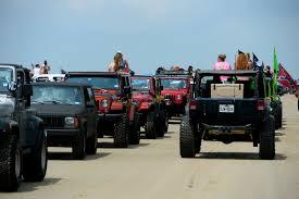 jeep liberty navy blue texas jeep enthusiasts flaunt custom rides during u0027go