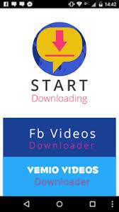 badoink downloader plus apk hd downloader plus apk version free