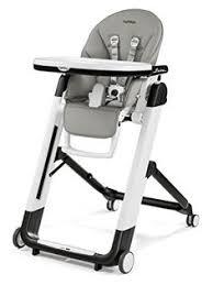 chaise haute siesta mela pour bébé peg perego graham s babies