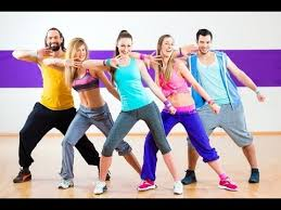 zumba steps for beginners dvd zumba dance workout fitness for beginners step by step youtube