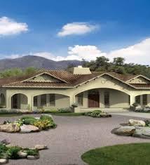 Luxury Ranch Home Home Ideas Interior Design Ideas - Custom ranch home designs