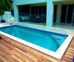Backyard Design San Diego by Decoration Knockout Lap Pool Dimensions Swimming Design Endless