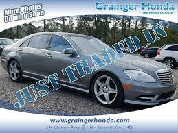 used mercedes s550 4matic for sale used mercedes s class for sale in charleston sc edmunds