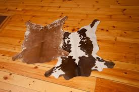 Cowhide For Sale Cow Hides And Cowhide Rugs For Sale Bill U0027s Bear Rugs U0026 Taxidermy