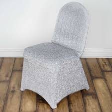 spandex chair covers wholesale suppliers metallic spandex chair covers wedding party reception decorations
