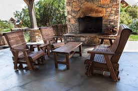 outdoor furniture outdoor patio furniture deck adirondack