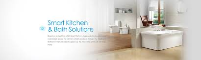 kitchen creative banner kitchen and bath style home design