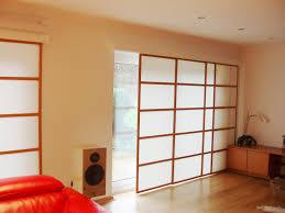 japanese shoji blinds u2013 page 10 u2013 japanese sliding panels
