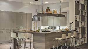 les cuisine les cuisines les cuisines with les cuisines affordable filename