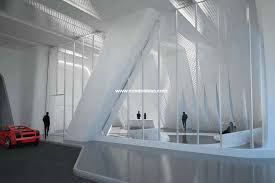 one thousand museum buy 1000 museum by zaha hadid luxurious condo in downtown miami