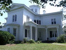 347 best southern mansions u0026 plantations images on pinterest
