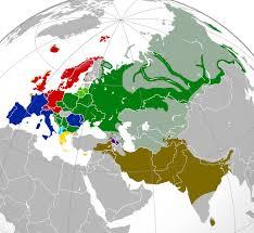 indo european languages ancient history encyclopedia
