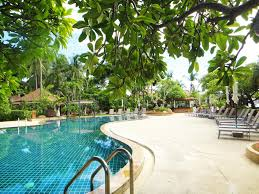 chaweng buri resort thailand booking com