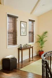 blinds for windows in utah peach building products