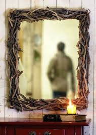 Best Decorated Mirrors Ideas Flower Mirrormaking Decorative