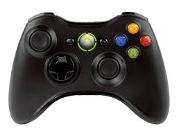 black friday video game deals 2017 amazon com xbox 360 wireless controller glossy black microsoft