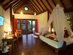best price on pristine lotus spa resort in inle lake reviews