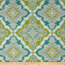 Home Decor Fabric Amazing P Kaufmann Indooroutdoor Home Decor - Discount designer home decor