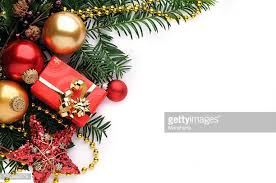 christmas wallpaper stock photos and pictures getty images