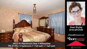 homes for sale 6423 w warnimont ave milwaukee wi 53220 1342 homes for sale 6423 w warnimont ave milwaukee wi 53220 1342 shorewest realtors