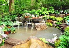 picturesque design ideas small gardens designs garden for a space