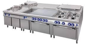 equipement de cuisine professionnelle thirode équipements et services de cuisines professionnelles