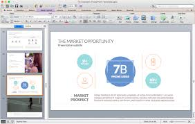 powerpoint templates for mac improve presentation