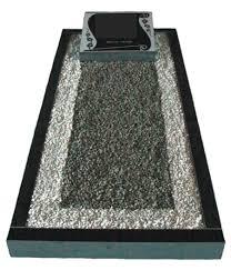tombstone prices avbob tombstones